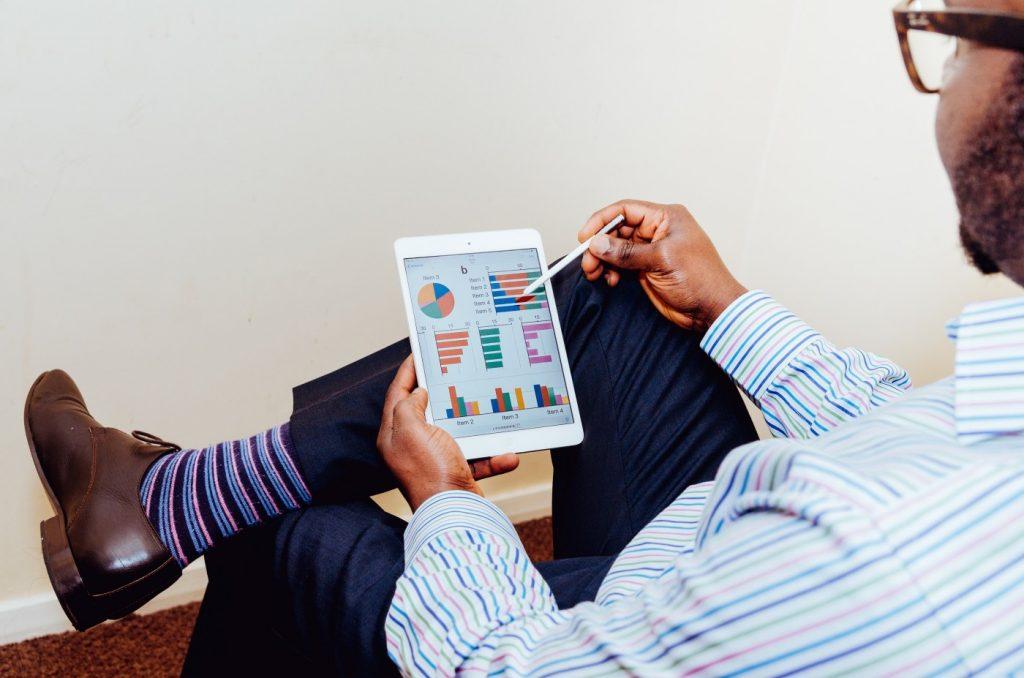 Por qué deberías crear un blog para tu empresa