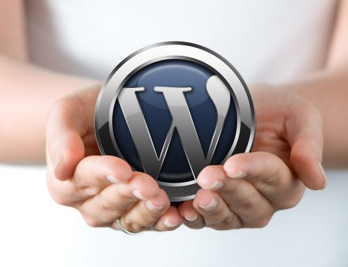 8 ventajas de usar WordPress