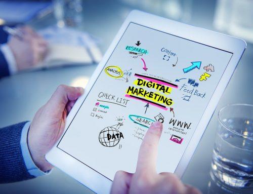 Cómo crear comunidades sólidas utilizando estrategias de marketing digital