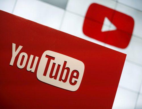 Cómo optimizar tu canal de Youtube para ganar suscriptores