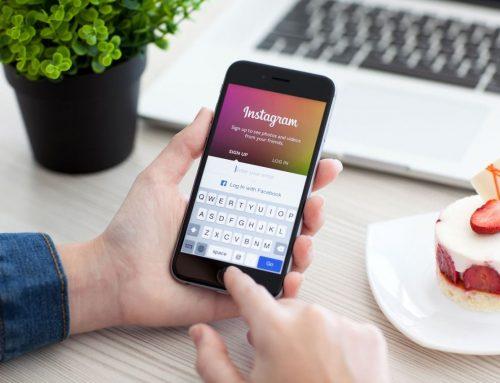 7 consejos para que la cuenta de Instagram de tu marca sea exitosa
