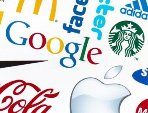5 consejos para mejorar tu imagen de marca