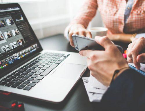 Con tantos tutoriales, ¿por qué contratar un diseñador web?
