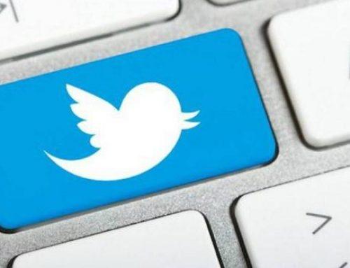 5 tácticas para aumentar el alcance de tu cuenta de Twitter
