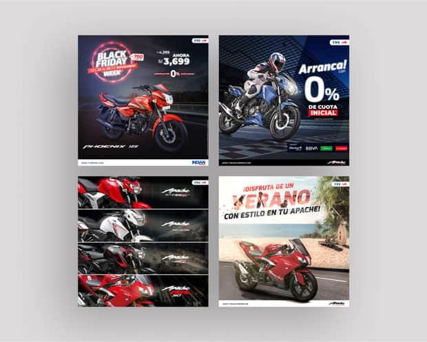 TVS-Indian-Motors